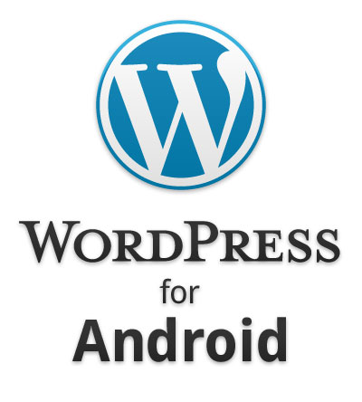 WordPress-for-Android 2.1
