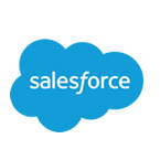 Salesforce Certified Professionals South Florida