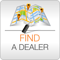 Top Rated Magento Extension for Finding a dealer
