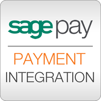 SagePay Magento Payment Extension
