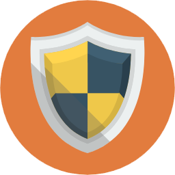Magento 2 Security Features