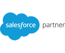Salesforce Silver Partner South Florida